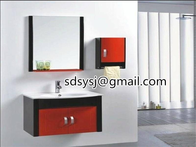 Sell PVC foam sheet for bathroom or Bath cabinet