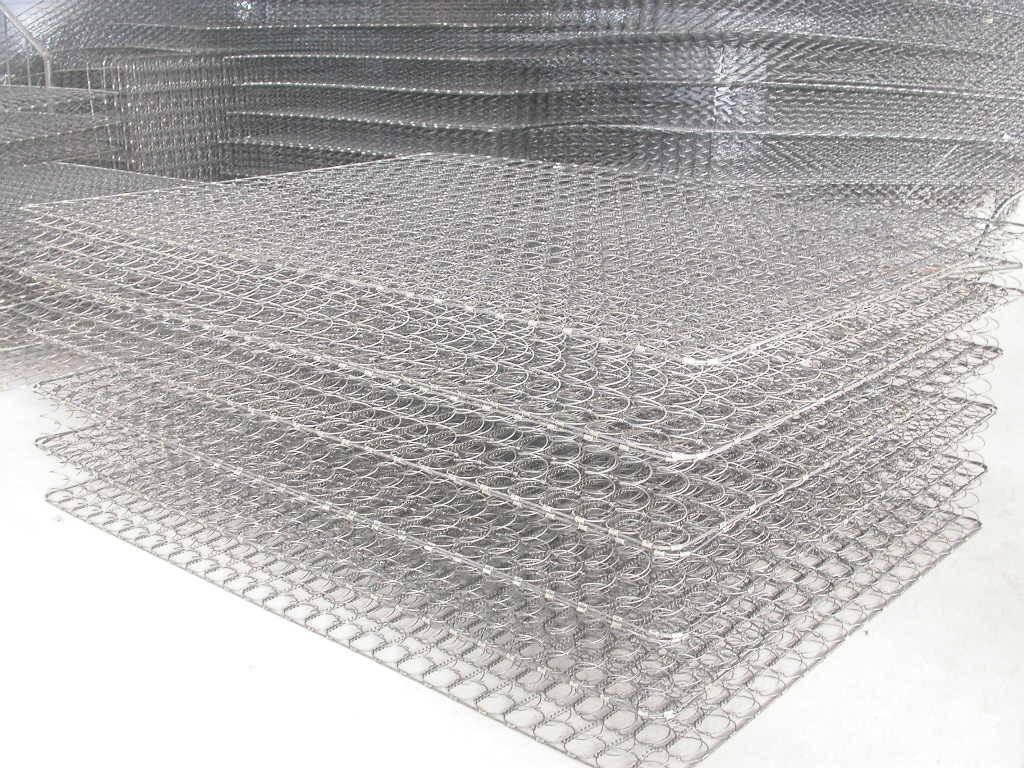 spring mattress simmons bed net