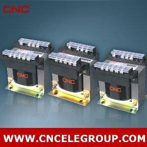 BK2 control transformer