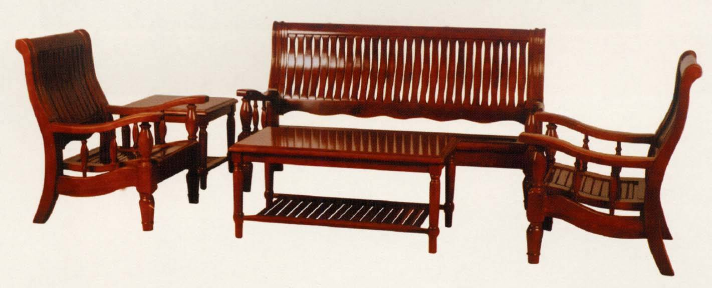 Wooden furniturehome furniturewooden sofa manufacturer for Hometown wooden furniture