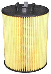 Engine Lube Air Filter Replacement 11427511161