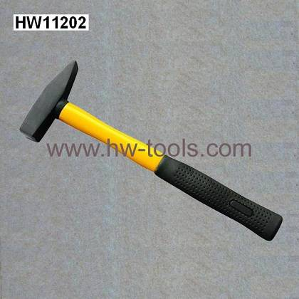 Machinist hammer