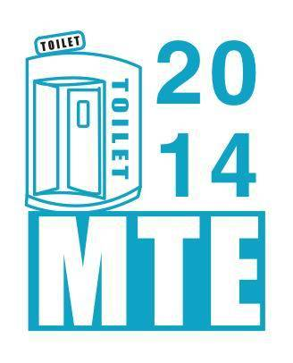 The 4th Guangzhou International Mobile Toilets & Public Health Facilities Exhibition