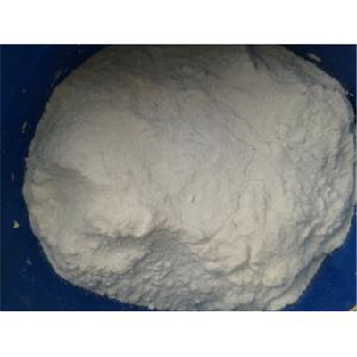 White Crystal Powder quinine For Antimalarial Drugs , Raw Pharmaceutical Materials No 130-95-0