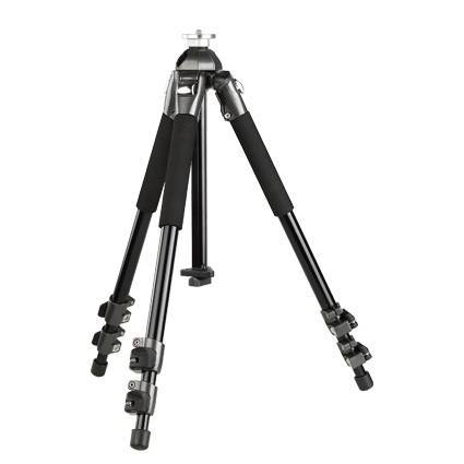 Sell camera tripod made by carbon fiber