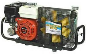 Coltri compressor parts