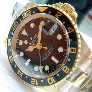 hot sell high quality swiss replica watch,brand watch,rolex watch from www topbrandsale com
