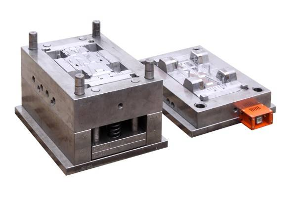 Professional ODM injection mould maker ,mold company , mold release agent , mold control system