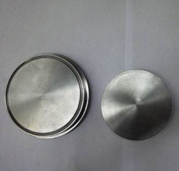 German Round Target Manufacturer for sale
