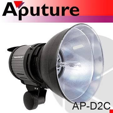 1000w studio continuous light
