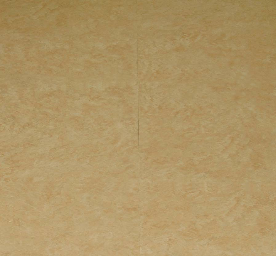 Unideco Luxury Vinyl Tile 1013