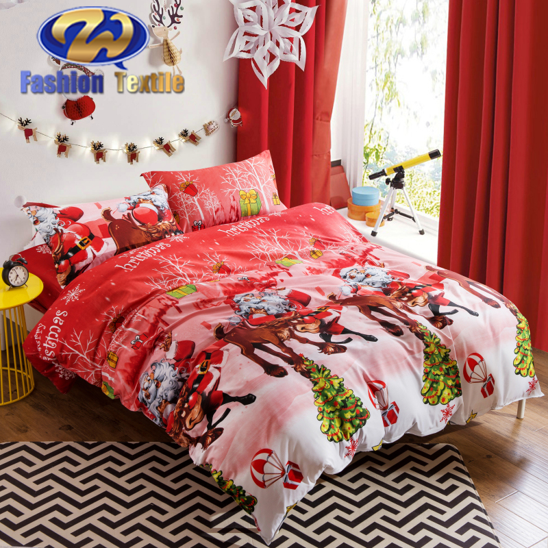 3d Cheap Comforter Sets Prices