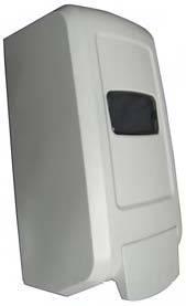 sell plastic foam soap dispensers