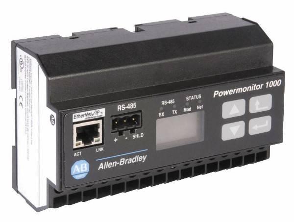 Rockwell Software 9307-EM83PXENE