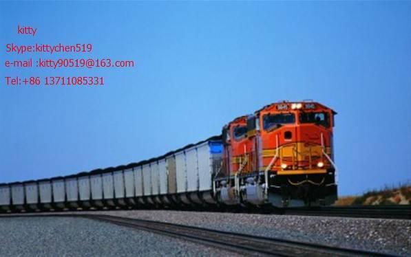 Furnishing Bathtub Railway Freight to Moscow Vladivostok,Irkutsk,Samarra Customs Clearance Services