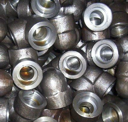 Hirelong piping steel hardwares fitting