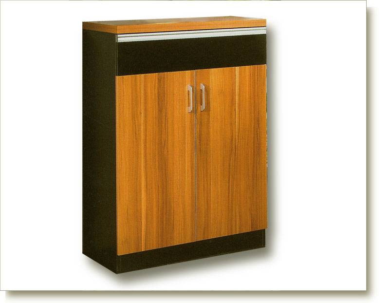 Sell Shoe Cabinet(LC002)