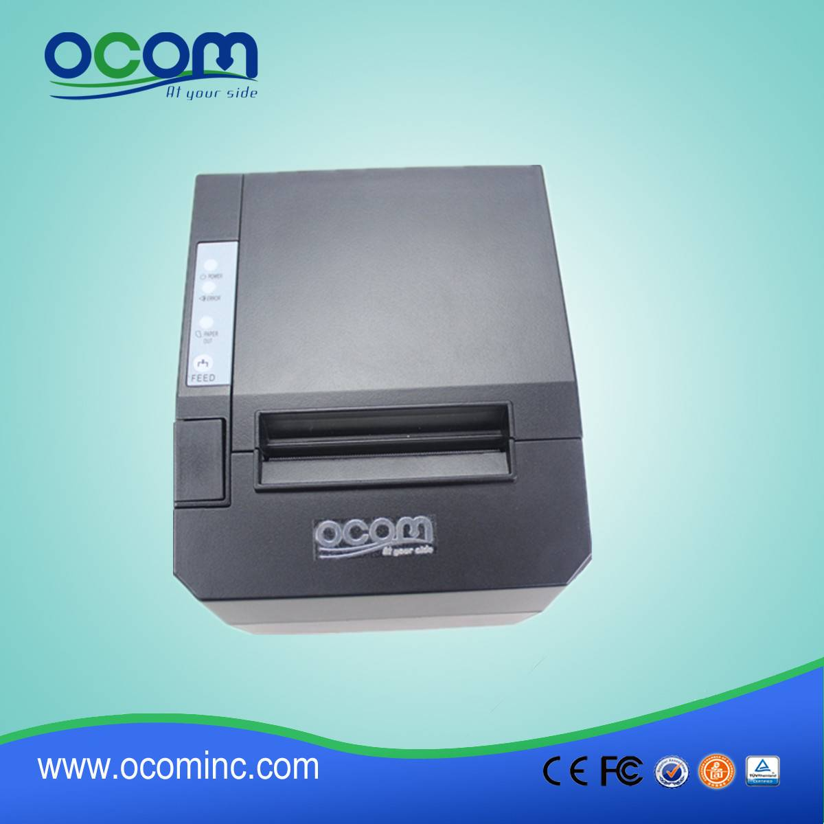 OCPP-88A: for kitchen bluetooth mobile thermal printer price