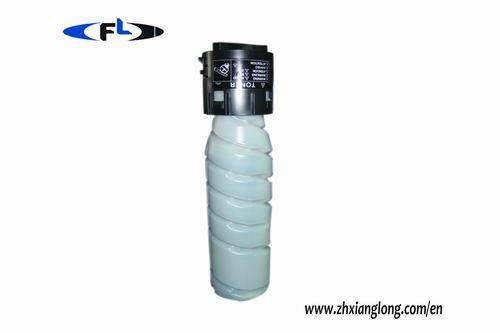 Compatible Konica Minolta copier toner TN117