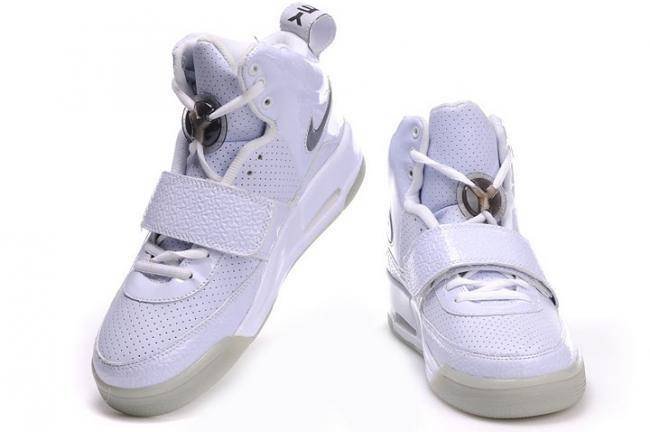 Shoes for cheap, www.aboutoutlet.com