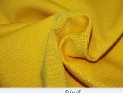 Nylon spandex good color fastness fabric for underwear