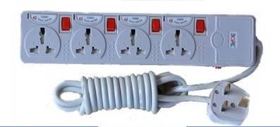 2088--Extension Socket