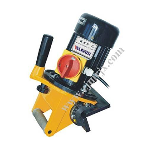 Angle Grinder machine MR-R200 power tools