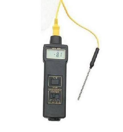 temperature meter TM-1310