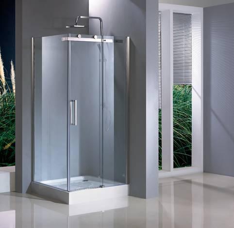 Corner Shower Room/ Shower Door HC-139