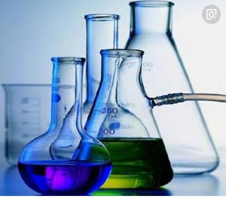 Supply Triisobutyl Phosphate From Serbia, European