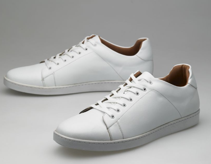 Sneakers for Men and Women high quality