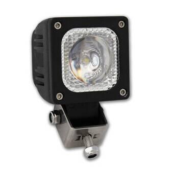 10-30V Auto led work light