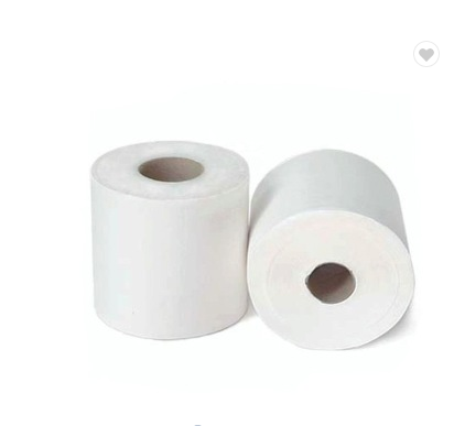 Top quality toilet paper, dinner napkin, printed napkin, hand towel paper