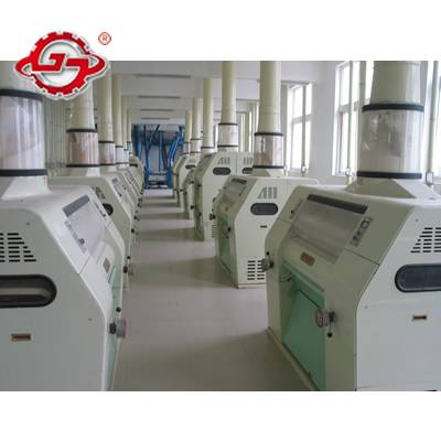 wheat flour mill,wheat flour mill machinery