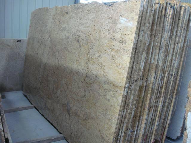 Kashimir Gold Marble slab