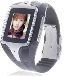 Wholesale Good Watch mobile phone W88