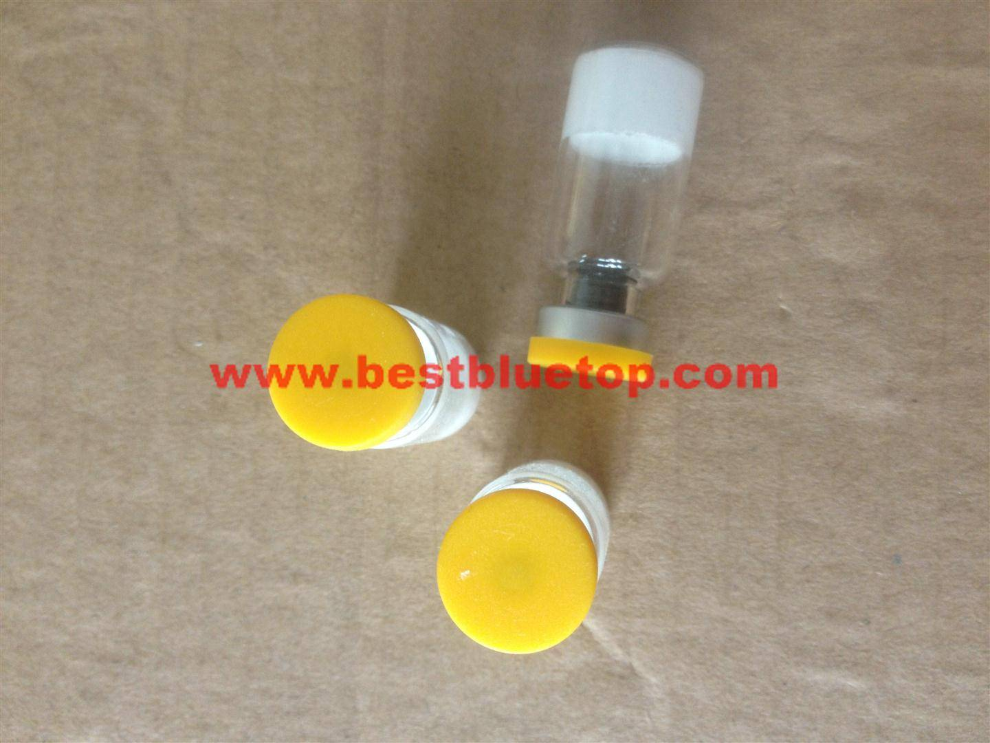 191 Amino Acid hgh,blood serum tested 30-35,blue top,yellow top,red top,gray top hgh