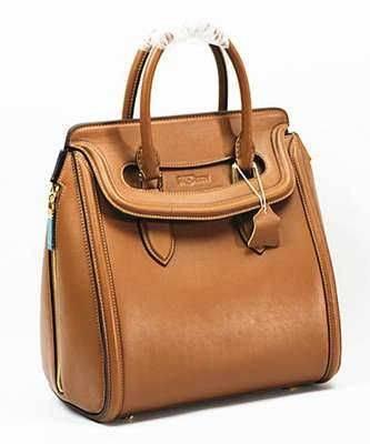 Wholesale brand handbags fashion handbags brand wallet bags reasonable price good quality