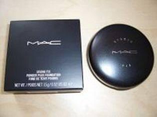 MAC Studio Fix Guaranteed Authentic USA Based Seller