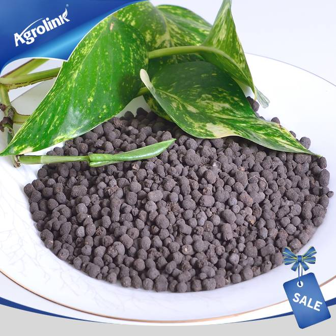Hot Sales Products Seaweed Extract Powder/organic Seaweed Extract Fertilizer