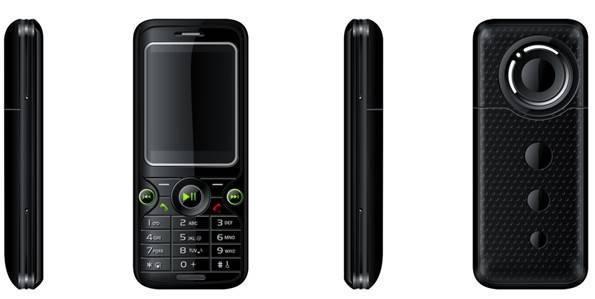 Shunkia SK118 Wifi & GPS Mobile Phones, CDMA & GSM & 3G Phones,3G,Wifi,GPS,TV,Dual SIM,GSM,CDMA,WCDM