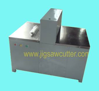JIGSAW PUZZLE MACHINE TYC26