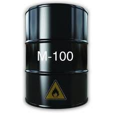 M100 any quantity, available for sales.