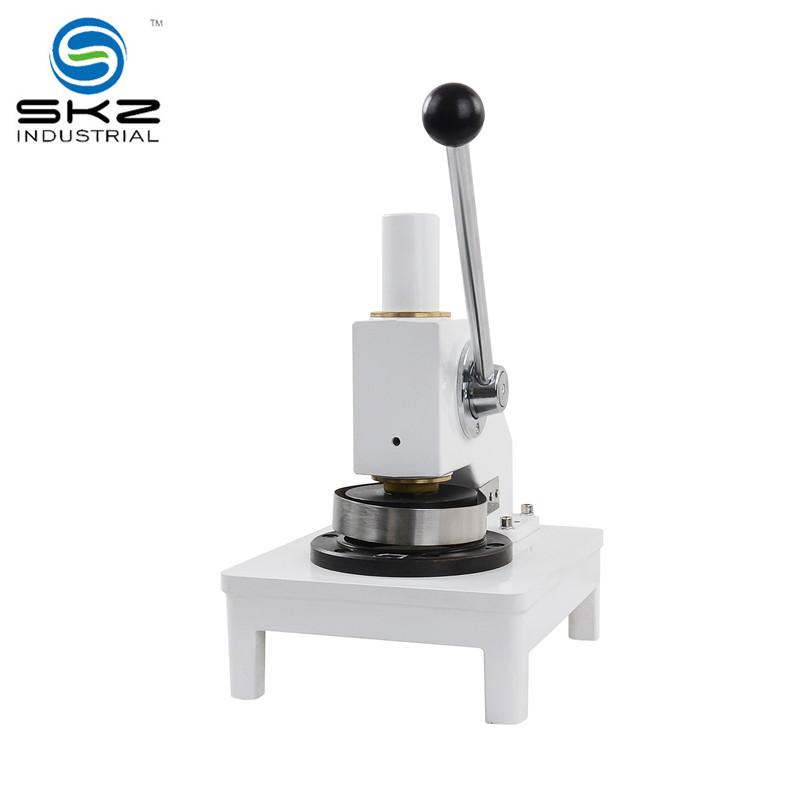 SKZ109-1 Cobb Sample Cutter