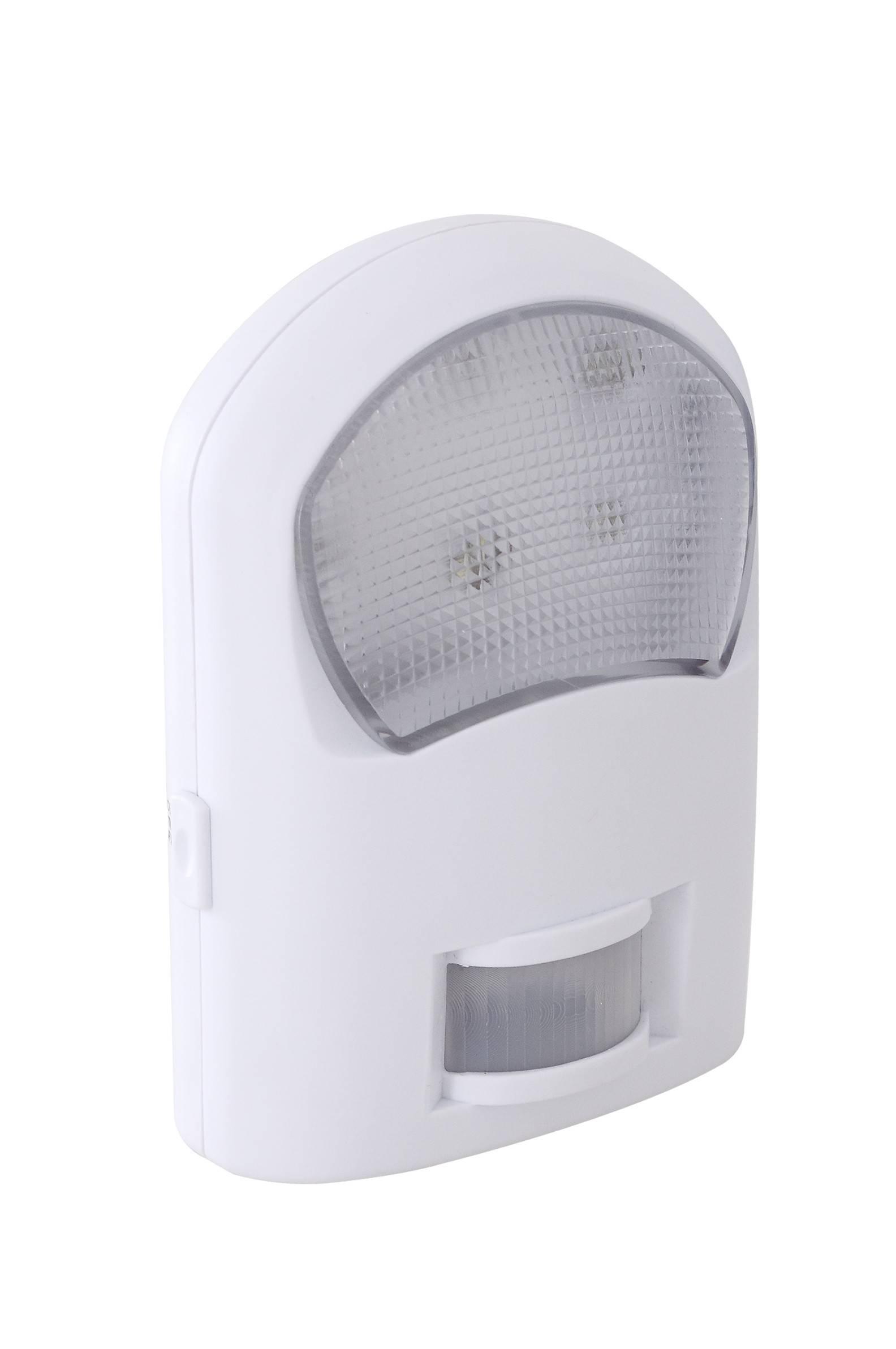 Night light LX-LD-P300
