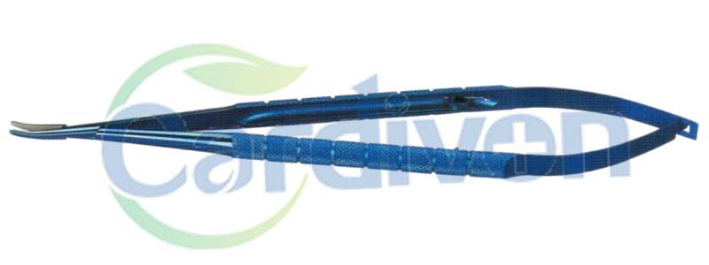 CARDIVON Jacobson Needle Holder