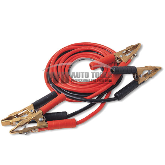 1500AMP Heavy duty booster cable
