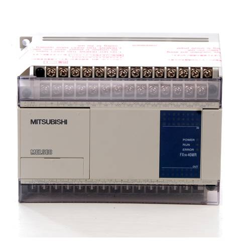We can offer very attractive prices for Siemens MICROMASTER 440 430 420 G120 G110.