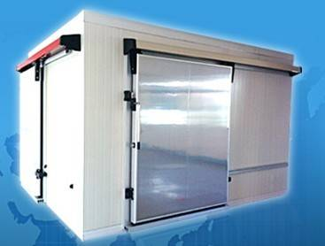 cold room, cold storage,freezer,freezing