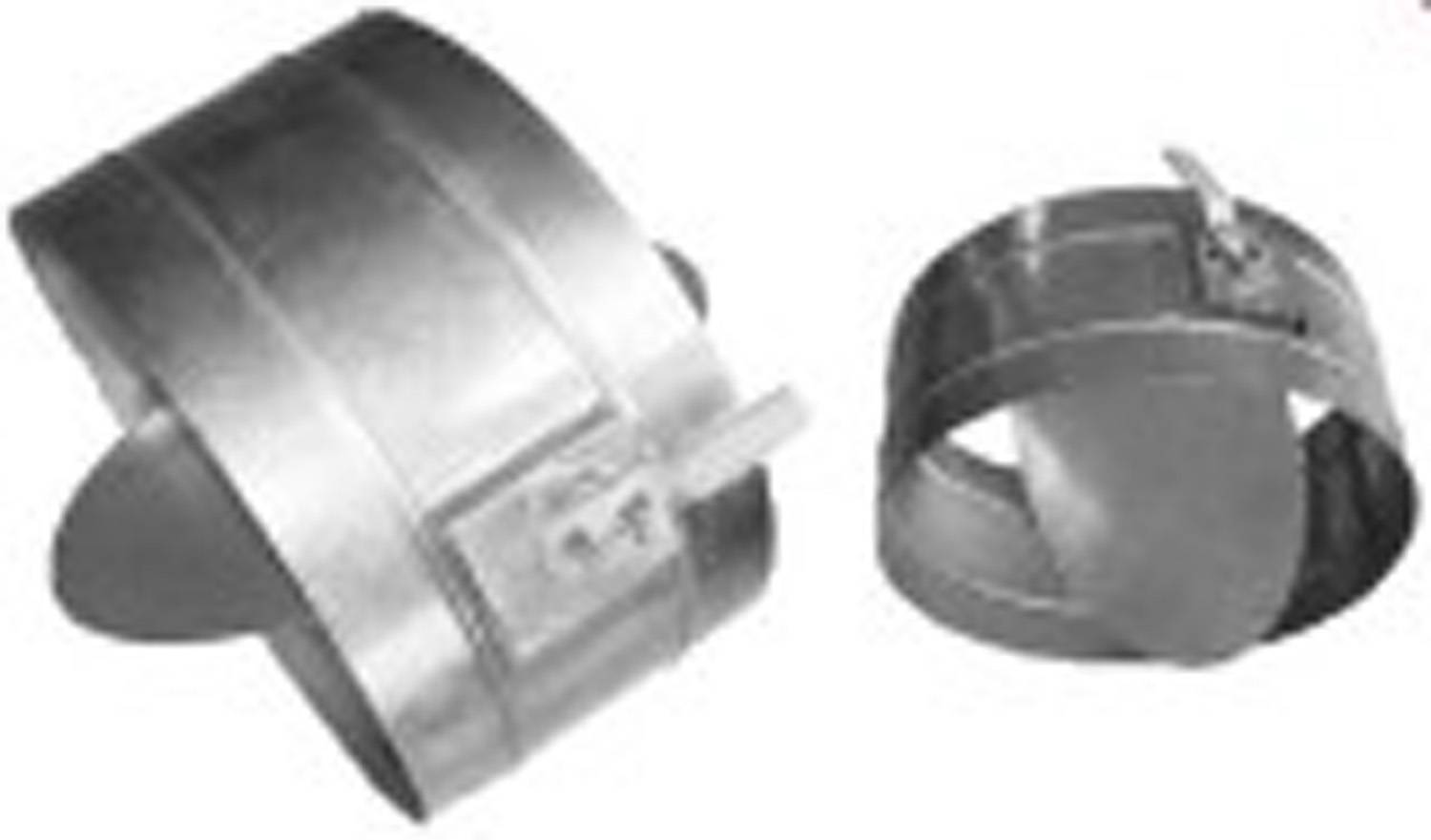 Sell Duct Damper